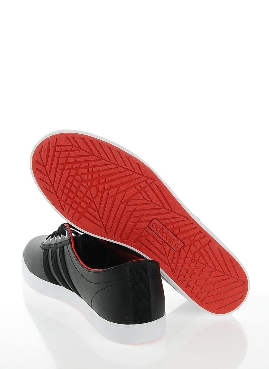 Adidas Neo Easy Vulc F38024